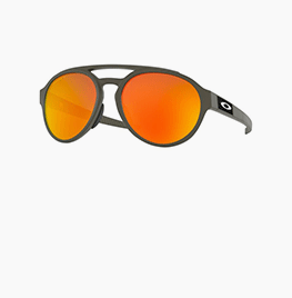 Oakley Forager